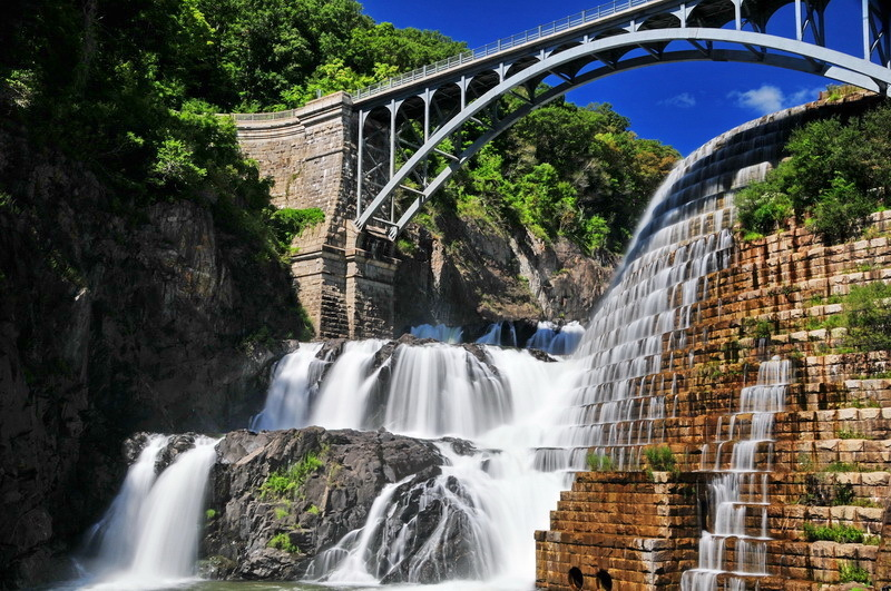image-croton-falls-ny-11