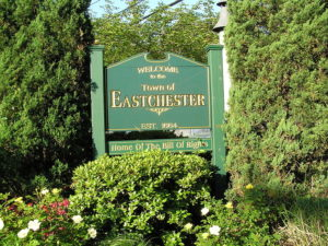 image-eastchester-ny-sign