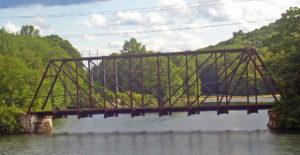 image-bridge_l-158_goldens_bridge_ny-1029