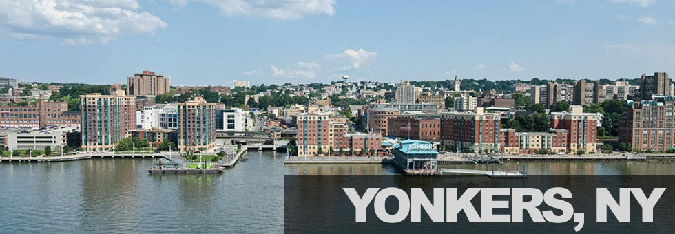 image-yonkers-ny-11