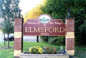 image-elmsford-ny-sign-1028