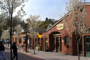 the raw mount kisco news feed editor brian harrod provides hyper local news for mount kisco ny that is also continually updated from thousands of sources on the roundup newswires network mount kisco ny
