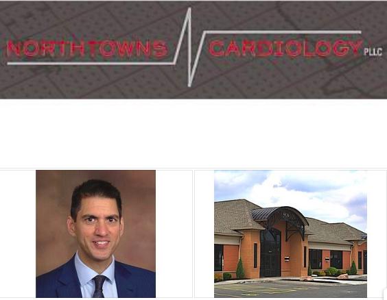 Buffalo Doctor > Cardiologists > Dr  Dennis Chugh | Roundup